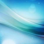 [五輪]夏冬オリンピックテレビ中継の歴代テーマ曲一覧③バンクーバー、ロンドン、ソチ、リオ、平昌(ピョンチャン)