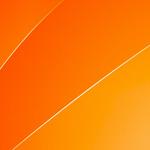 【リオ卓球】福原愛メダルへ王手 女子シングルス準決勝は世界5位李暁霞 残る1試合は2位の丁寧かカットマン、キム・ソンイ