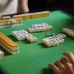 人工知能は麻雀でも人類に勝てるのか?AIは運や流れを支配出来る?人類を代表して戦う雀士は誰が?