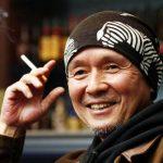 プレイボーイ・火野正平 NHKにっぽん縦断こころ旅で見せるモテる男の秘密とは?66歳でプチブレイク中の謎に迫る