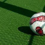 サッカー日本代表最終予選突破条件と今後の展望まとめ 前半戦終了時点での総括も