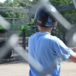 プロ野球メジャー移籍のポスティングシステム解説 FA制度との違いは?日本球団からMLBへの移籍方法