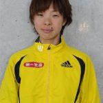 リオ五輪女子マラソン代表は福士加代子、田中智美、伊藤舞で決定?波乱やサプライズは今回は無しなのか?
