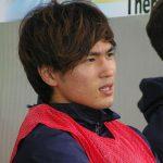 【リオ五輪】メダル獲得へ!U23サッカー日本代表FW浅野、久保、中島らプレースタイルやプロフィール、見どころなど