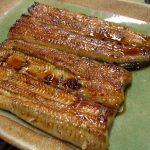 土用の丑の日になぜ鰻を食べるのか?鰻の皮が苦手でも美味しく食べられるレシピや鰻業界の動き、土用丑の起源など