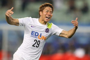 出典:sportiva.shueisha.co.jp/