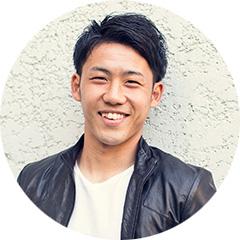 出典:遠藤航オフィシャルブログ