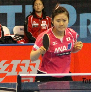 Ai_Fukuhara_at_Table_Tennis_Pro_Tour_Grand_Finals_2011 (1)2