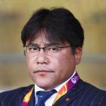 メダル獲得へ!U-23サッカーリオ日本代表ポジション別の戦力分析 フォーメーション、スタメン予想とオプション戦術など