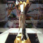 FIFAクラブワールドカップ(CWC)とは?Jリーグ代表は出場出来る?大会概要や歴史など
