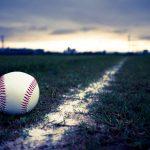 ドラフトは感動エンターテイメント?プロ野球ファンが望むドラマとは?ドキュメント番組は必要なのか