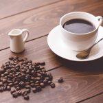 珈琲(コーヒー)の健康効果 大腸癌、脳腫瘍(のうしゅよう)予防効果大?日本とアメリカで出た驚きの研究結果とは?