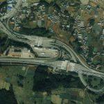 高速道路の本線合流を失敗しない方法はある?運転初心者が気を付ける事とは?結局経験と慣れが一番なのか?