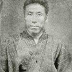 [NHK大河ドラマ]中村半次郎(なかむらはんじろう/桐野利秋) 西郷どんと西南戦争で散った人斬り半次郎の生涯