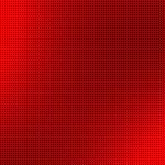 鳥山明【ドラゴンボール】新連載の1984年週刊少年ジャンプの連載漫画 武論尊&原哲夫・北斗の拳とのW看板へ