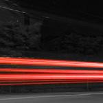 TVドラマ水戸黄門歴代光圀役(御老公・御隠居)キャスト一覧 超大物俳優揃いの中で武田鉄矢は何代目?