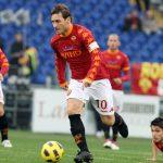 ローマの王子様、フランチェスコ・トッティのおバカ伝説一覧!イタリアの超絶イケメン天才サッカー選手が愛される理由