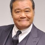 西田敏行 国民的人気俳優の代表作 猪八戒、池中玄太、浜崎伝助、更科六兵衛・・その名演の数々