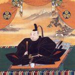 豊臣家滅亡の原因➁関ヶ原の戦いでの決断次第では徳川家康を倒し、石田三成が勝利していた?