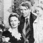 クリスマスに恋人や夫婦で鑑賞する名作映画DVDはこれ!チープな感動エンタメに飽きた人には是非!