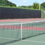 テニス2016ツアーファイナル予選組分けが決定!死の組はどちらに?世界ランク5位の錦織圭の運命は?