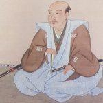 大阪城五人衆の壮絶な最期➀大坂夏の陣で真田幸村、後藤又兵衛はどう戦い、どう散っていったのか?